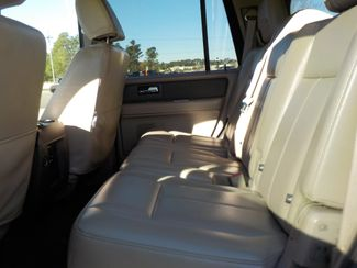 2008 Ford Expedition SSV  city SC  Myrtle Beach Auto Traders  in Conway, SC