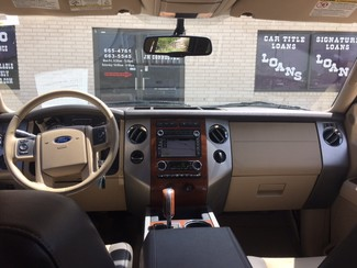 2008 Ford Expedition Eddie Bauer Devine, Texas 5