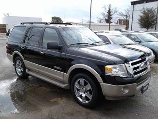 2008 Ford Expedition Eddie Bauer  city Virginia  Select Automotive (VA)  in Virginia Beach, Virginia