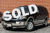 2008 Ford Expedition EL Eddie Bauer Burbank, CA