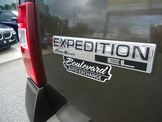2008 Ford Expedition EL Eddie Bauer Charlotte, North Carolina 27