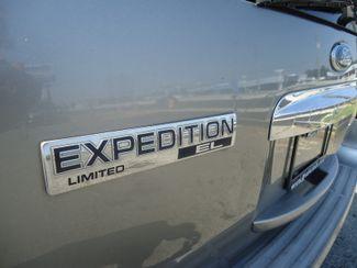 2008 Ford Expedition EL Limited Charlotte, North Carolina 13