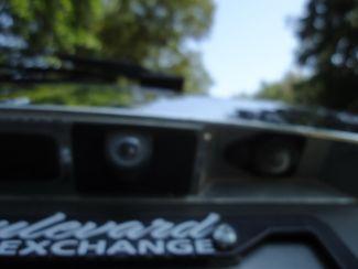 2008 Ford Expedition EL Limited Charlotte, North Carolina 25