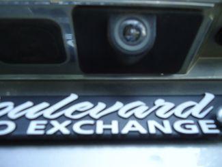 2008 Ford Expedition EL Limited Charlotte, North Carolina 28