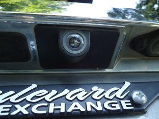 2008 Ford Expedition EL Limited Charlotte, North Carolina 29