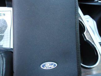 2008 Ford Expedition EL Limited Charlotte, North Carolina 39