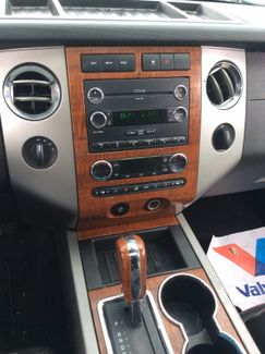 2008 Ford Expedition EL Eddie Bauer  city NC  Palace Auto Sales   in Charlotte, NC