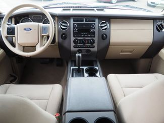 2008 Ford Expedition EL XLT Englewood, CO 10