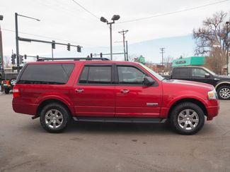 2008 Ford Expedition EL XLT Englewood, CO 3