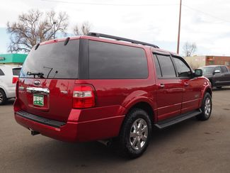 2008 Ford Expedition EL XLT Englewood, CO 5