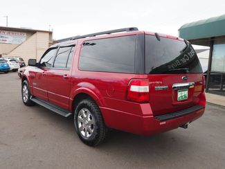 2008 Ford Expedition EL XLT Englewood, CO 7