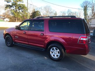 2008 Ford Expedition EL XLT Knoxville , Tennessee 32