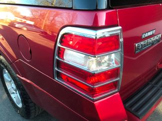 2008 Ford Expedition EL XLT Knoxville , Tennessee 34