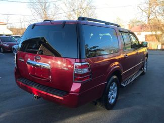 2008 Ford Expedition EL XLT Knoxville , Tennessee 43