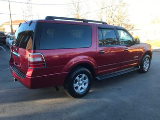2008 Ford Expedition EL XLT Knoxville , Tennessee 44