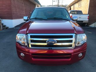 2008 Ford Expedition EL XLT Knoxville , Tennessee 2