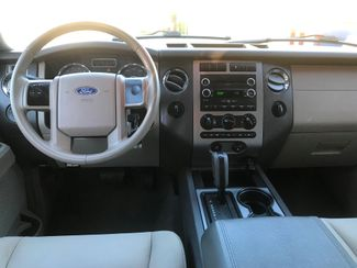 2008 Ford Expedition EL XLT Knoxville , Tennessee 30