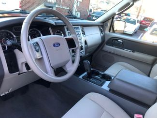 2008 Ford Expedition EL XLT Knoxville , Tennessee 14