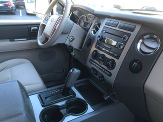 2008 Ford Expedition EL XLT Knoxville , Tennessee 54