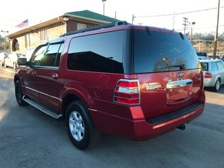 2008 Ford Expedition EL XLT Knoxville , Tennessee 68