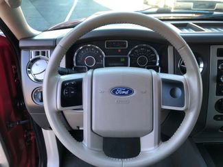 2008 Ford Expedition EL XLT Knoxville , Tennessee 17