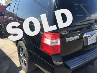 2008 Ford Expedition EL Limited AUTOWORLD (702) 452-8488 Las Vegas, Nevada