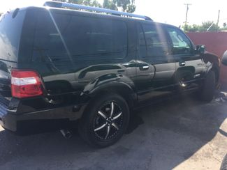 2008 Ford Expedition EL Limited AUTOWORLD (702) 452-8488 Las Vegas, Nevada 1