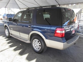 2008 Ford Expedition Eddie Bauer Gardena, California 1