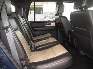 2008 Ford Expedition Eddie Bauer Gardena, California 12