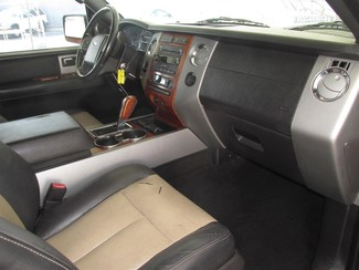 2008 Ford Expedition Eddie Bauer Gardena, California 8