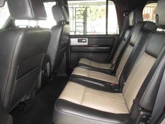 2008 Ford Expedition Eddie Bauer Gardena, California 10