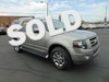 2008 Ford Expedition Limited Kingman, Arizona