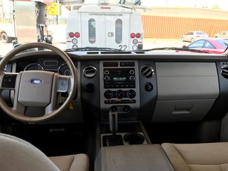 2008 Ford Expedition XLT Knoxville , Tennessee 24