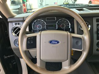2008 Ford Expedition XLT Knoxville , Tennessee 8