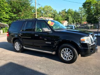 2008 Ford Expedition XLT Knoxville , Tennessee 38