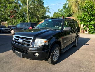 2008 Ford Expedition XLT Knoxville , Tennessee 2