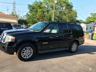 2008 Ford Expedition XLT Knoxville , Tennessee 3