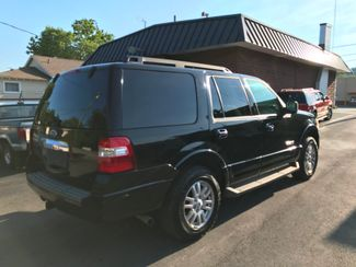 2008 Ford Expedition XLT Knoxville , Tennessee 31