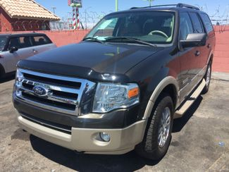2008 Ford Expedition Eddie Bauer AUTOWORLD (702) 452-8488 Las Vegas, Nevada 1