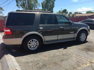 2008 Ford Expedition Eddie Bauer AUTOWORLD (702) 452-8488 Las Vegas, Nevada 3