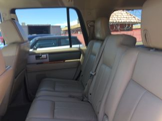 2008 Ford Expedition Eddie Bauer AUTOWORLD (702) 452-8488 Las Vegas, Nevada 4
