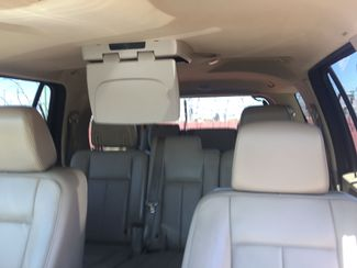2008 Ford Expedition Eddie Bauer AUTOWORLD (702) 452-8488 Las Vegas, Nevada 7