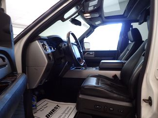 2008 Ford Expedition Limited Lincoln, Nebraska 5