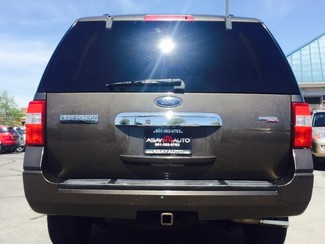 2008 Ford Expedition Limited LINDON, UT 3