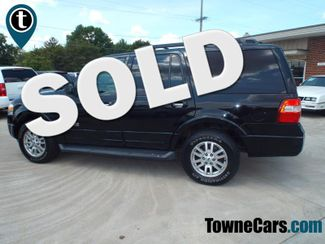2008 Ford Expedition XLT | Medina, OH | Towne Auto Sales in ohio OH