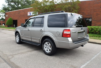 2008 Ford Expedition XLT Memphis, Tennessee 5