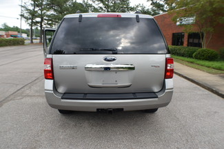2008 Ford Expedition XLT Memphis, Tennessee 10