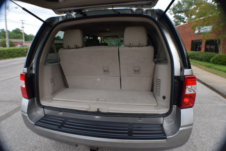 2008 Ford Expedition XLT Memphis, Tennessee 11
