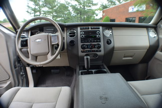 2008 Ford Expedition XLT Memphis, Tennessee 12