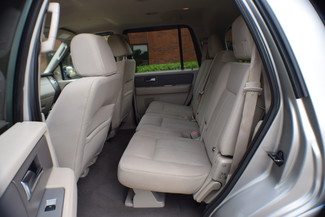 2008 Ford Expedition XLT Memphis, Tennessee 4
